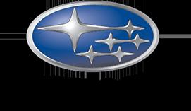 Subaru Dealers Near Me >> Subaru Dealership New Used Cars In Richmond Hill Maple