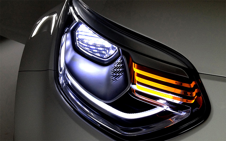 Subaru New Richmond >> How Long Will Your Car Headlights Last?