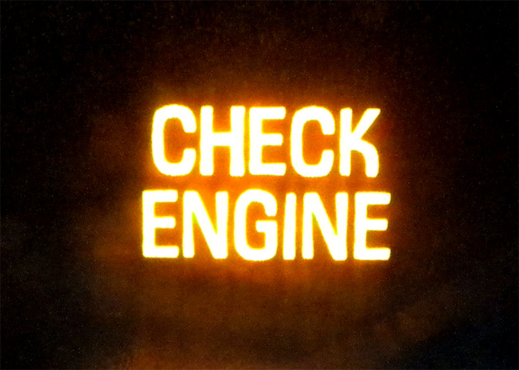 Signs of Engine Trouble | Car Repair Tips
