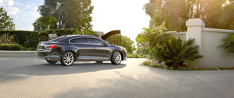 2014 buick lacrosse review photo. Cars Review. Best American Auto & Cars Review