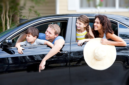 considerations when buying a family vehicle car tips. Black Bedroom Furniture Sets. Home Design Ideas