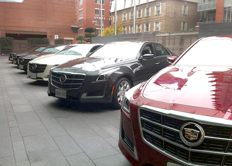 2014 cadillac cts review photo. Cars Review. Best American Auto & Cars Review