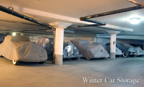winter car storage car tips. Black Bedroom Furniture Sets. Home Design Ideas