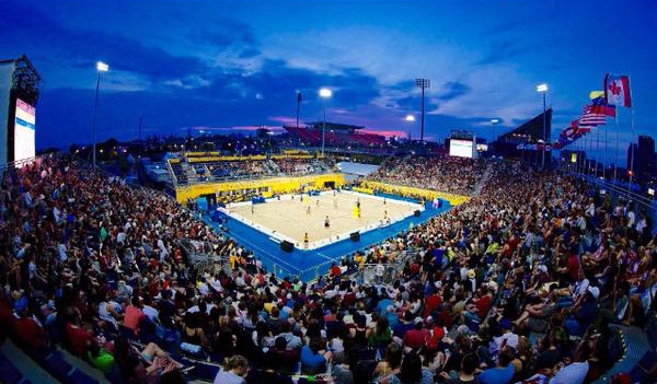 chevrolet-volleyball