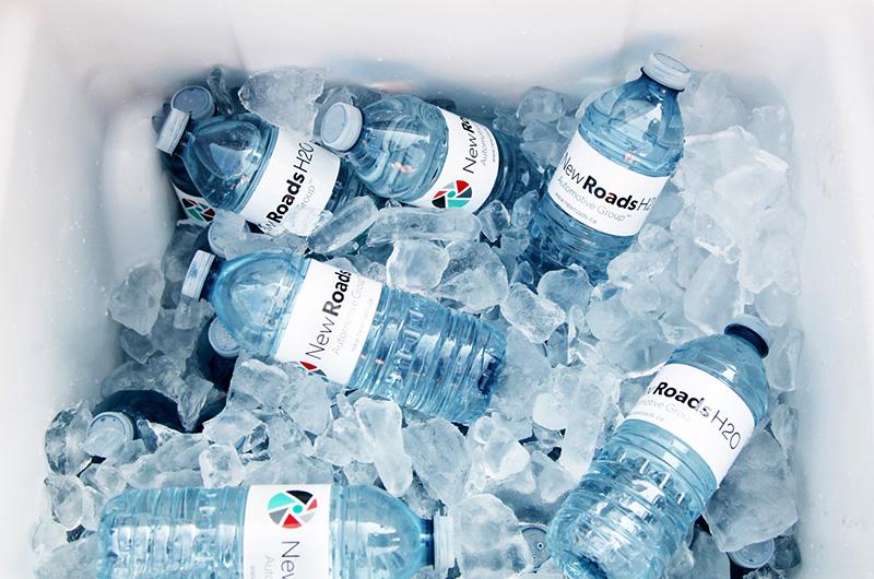 NewRoads H2O