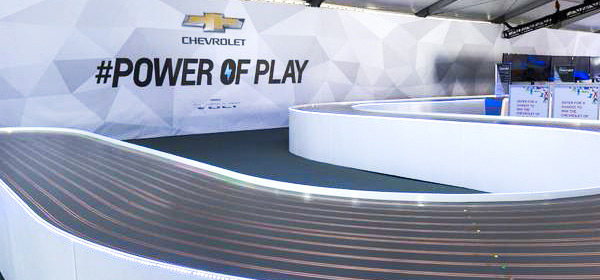 power-of-play