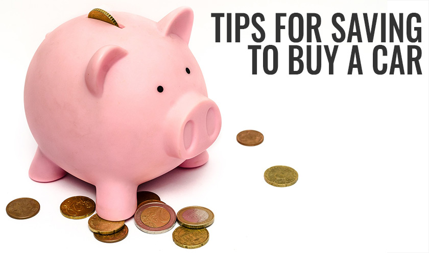 how to buy a car tips in canada