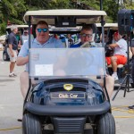 Children's Dream Golf Tournament Newmarketament Newmarket