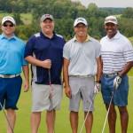 NewRoads Charity Golf Tournament