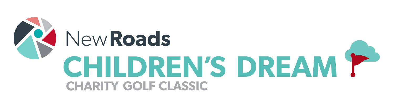 NewRoads Children's Dream Charity Golf Classic