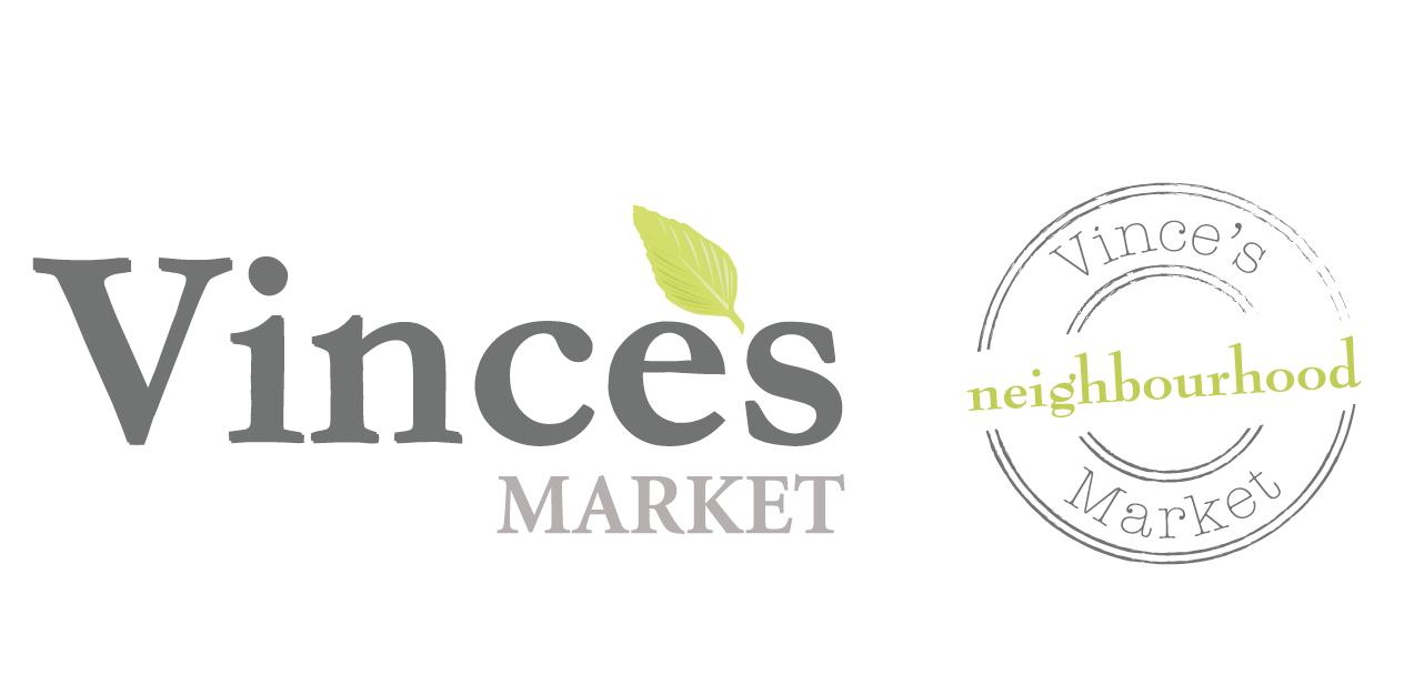 Vinces market