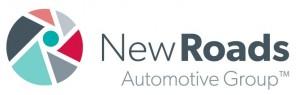 NewRoads logo