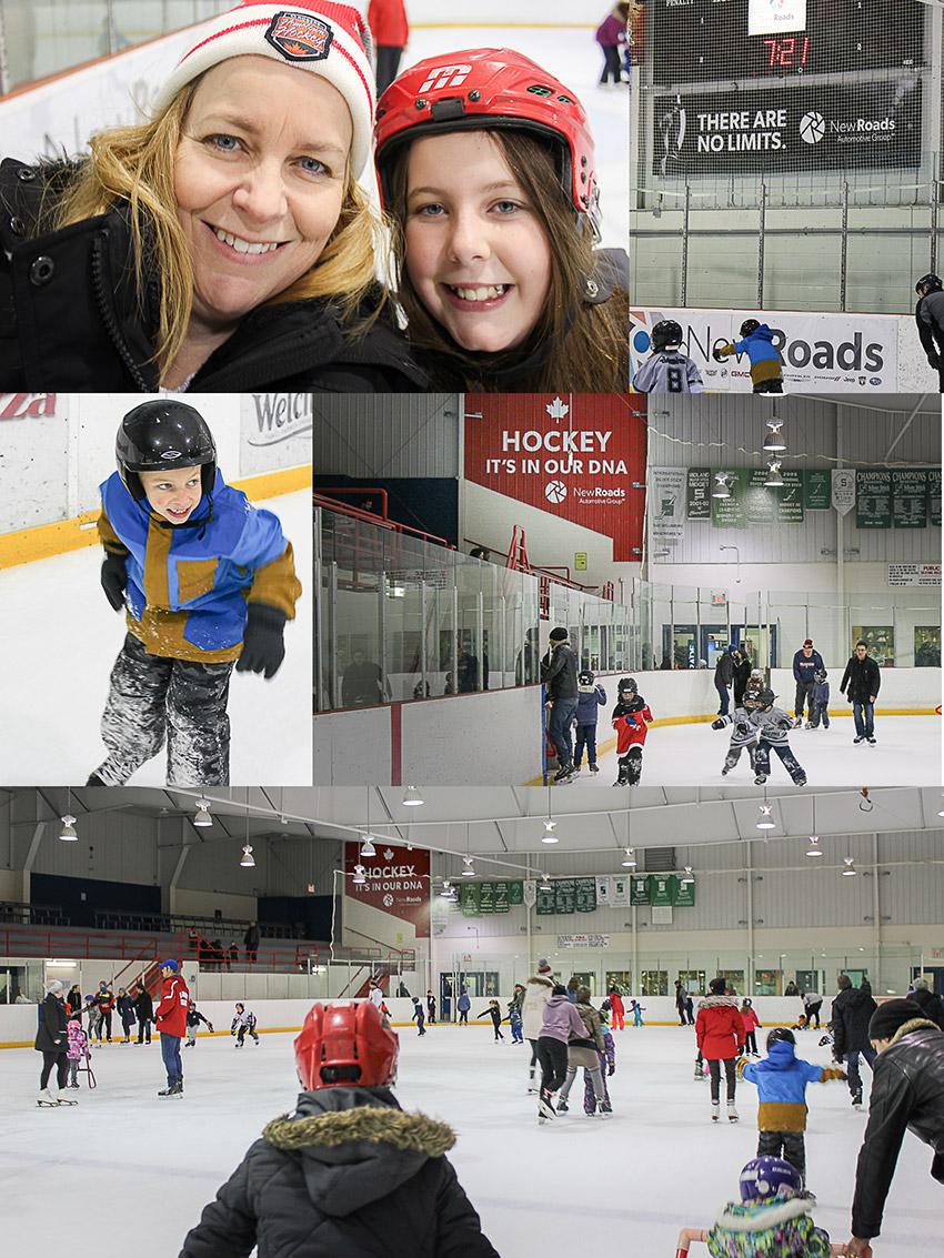 East Gwillimbury Sports Complex photos