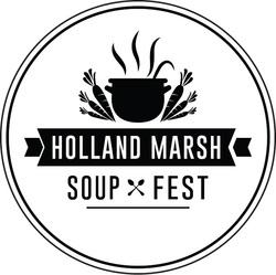 Holland March Soupfest