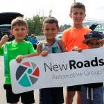 NewRoads Automotive Group