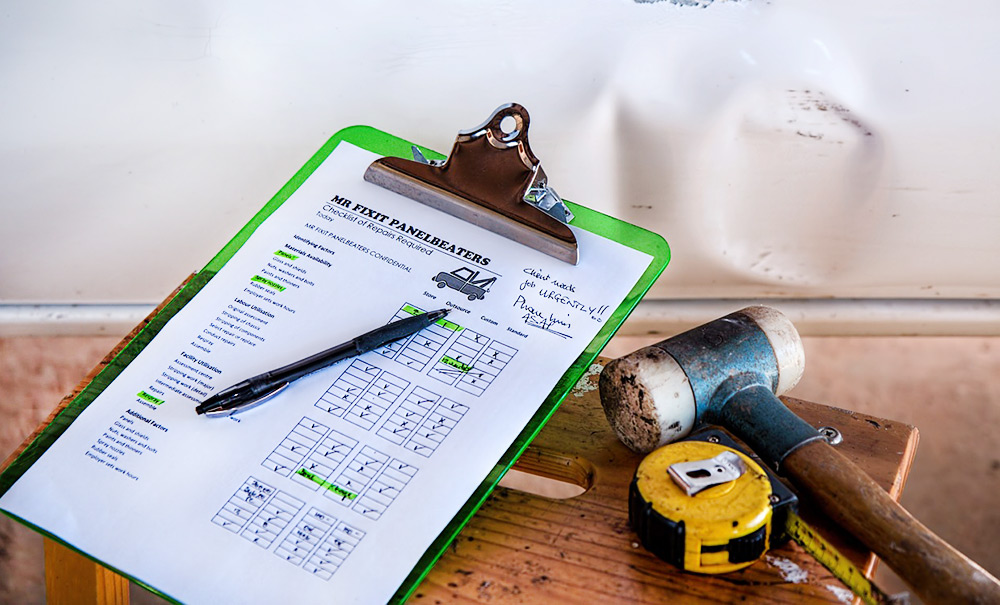 why would an insurance claim be Follow these steps to make a successful tpd insurance claim  make sure you understand the reasons why a tpd claim could be  finder au level 10, 99 york.
