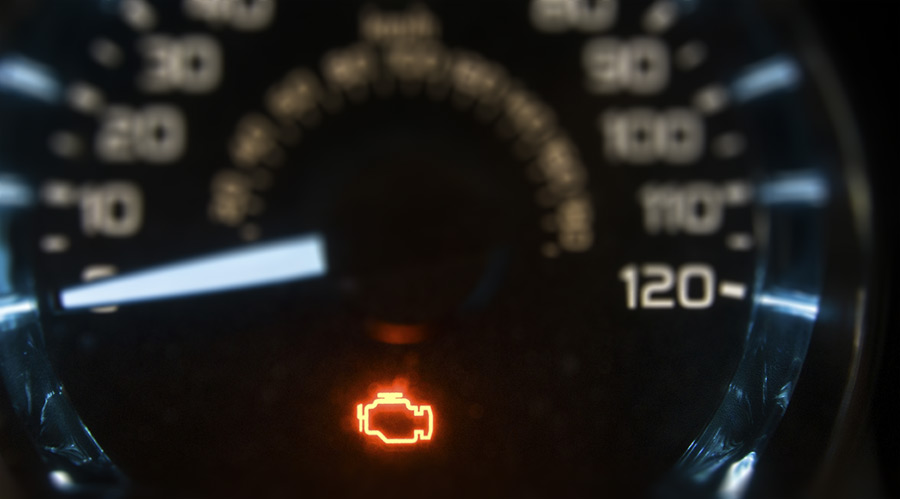 Delightful Why Is Check Engine Light On Amazing Pictures