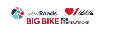 Big-Bike-for-Heart-and-Stroke