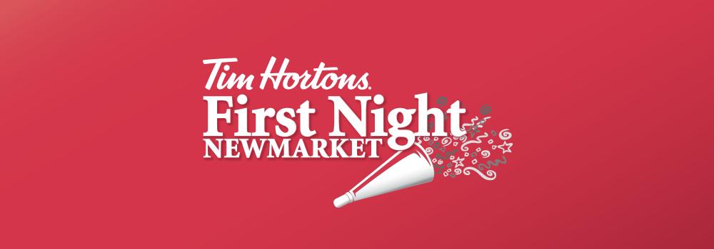 First-Night_2018-Newmarket