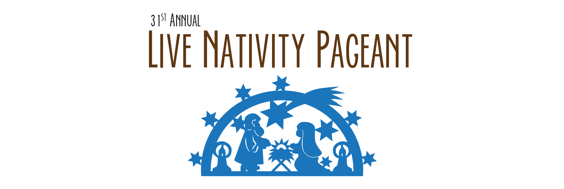 Nativity Pageant_2018-Newmarket