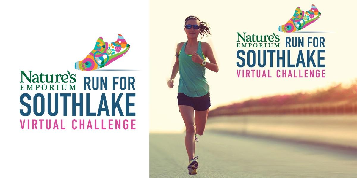Run for Southlake